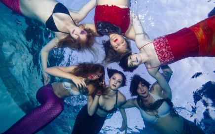 Mermaids2 5d3-192