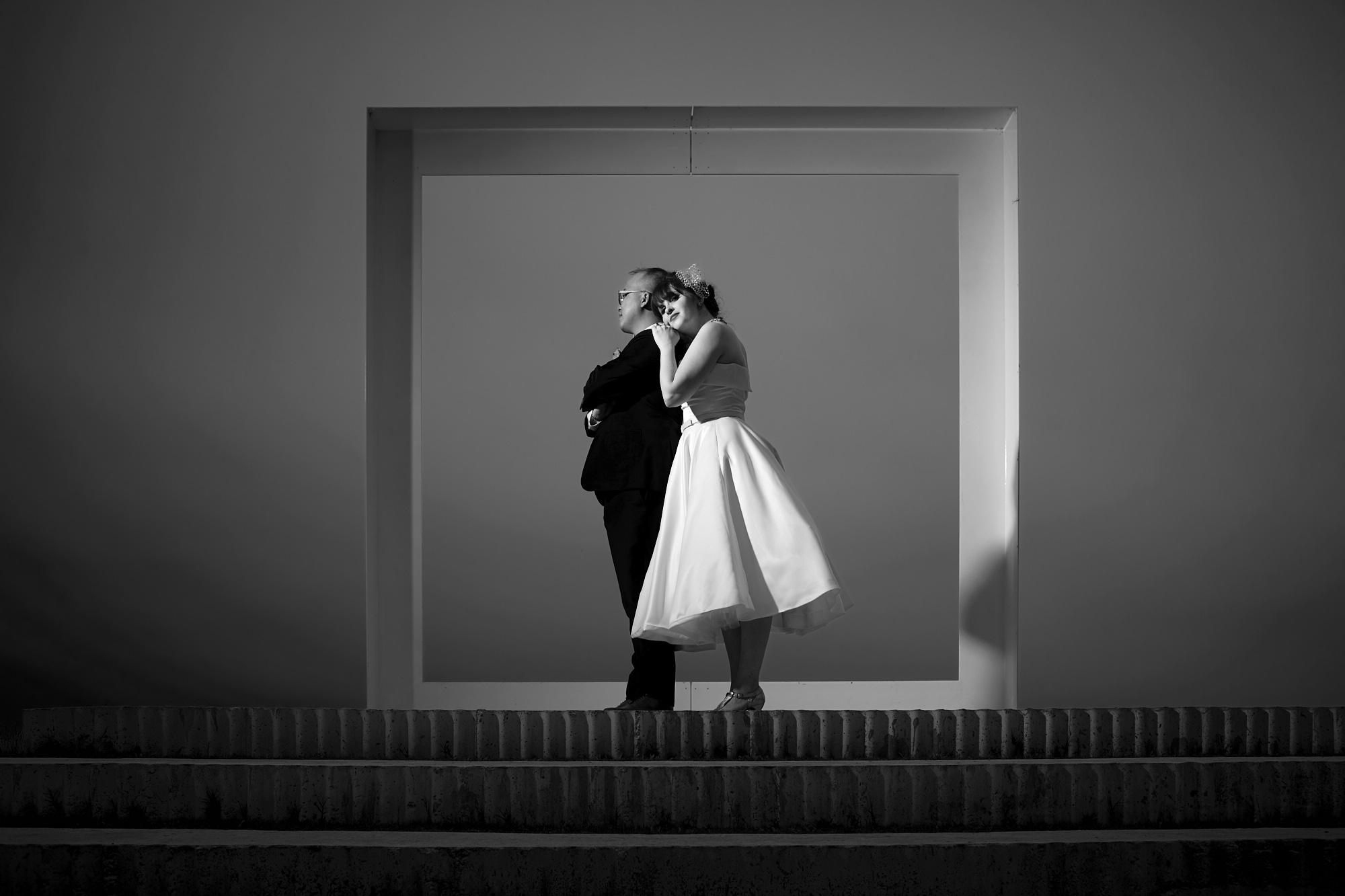 Jonathan and Lindsay - Prospect House - DIY Wedding - 061