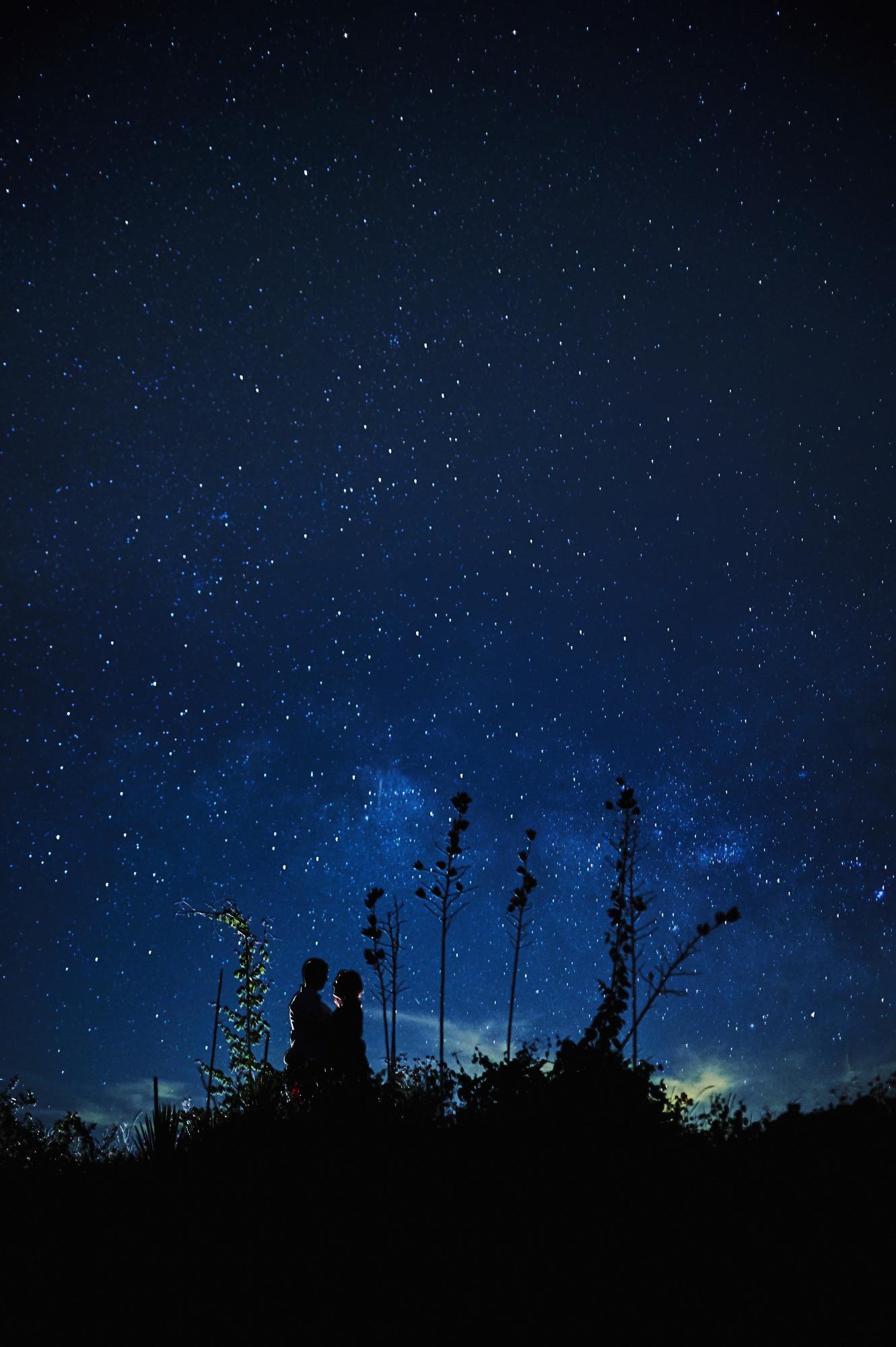 engagement-inks-lake-sunset-stars-jason-and-shay-007