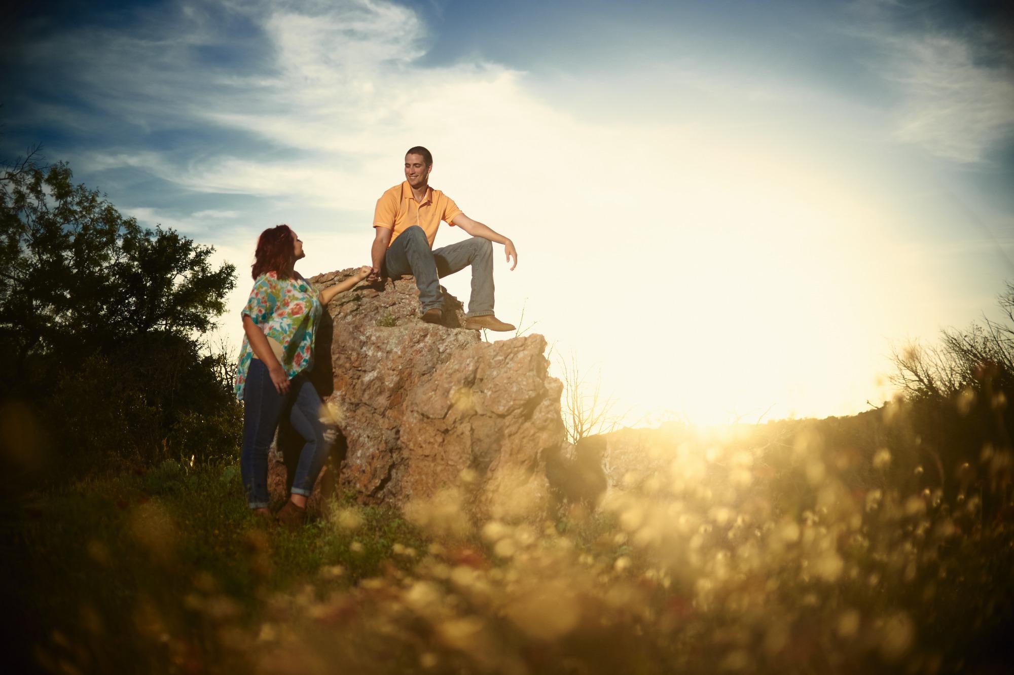 engagement-inks-lake-sunset-stars-jason-and-shay-008