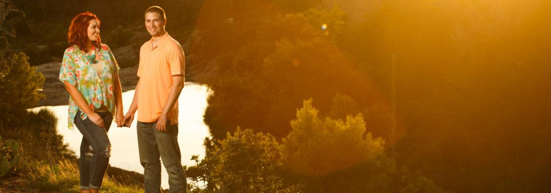 engagement-inks-lake-sunset-stars-jason-and-shay-013