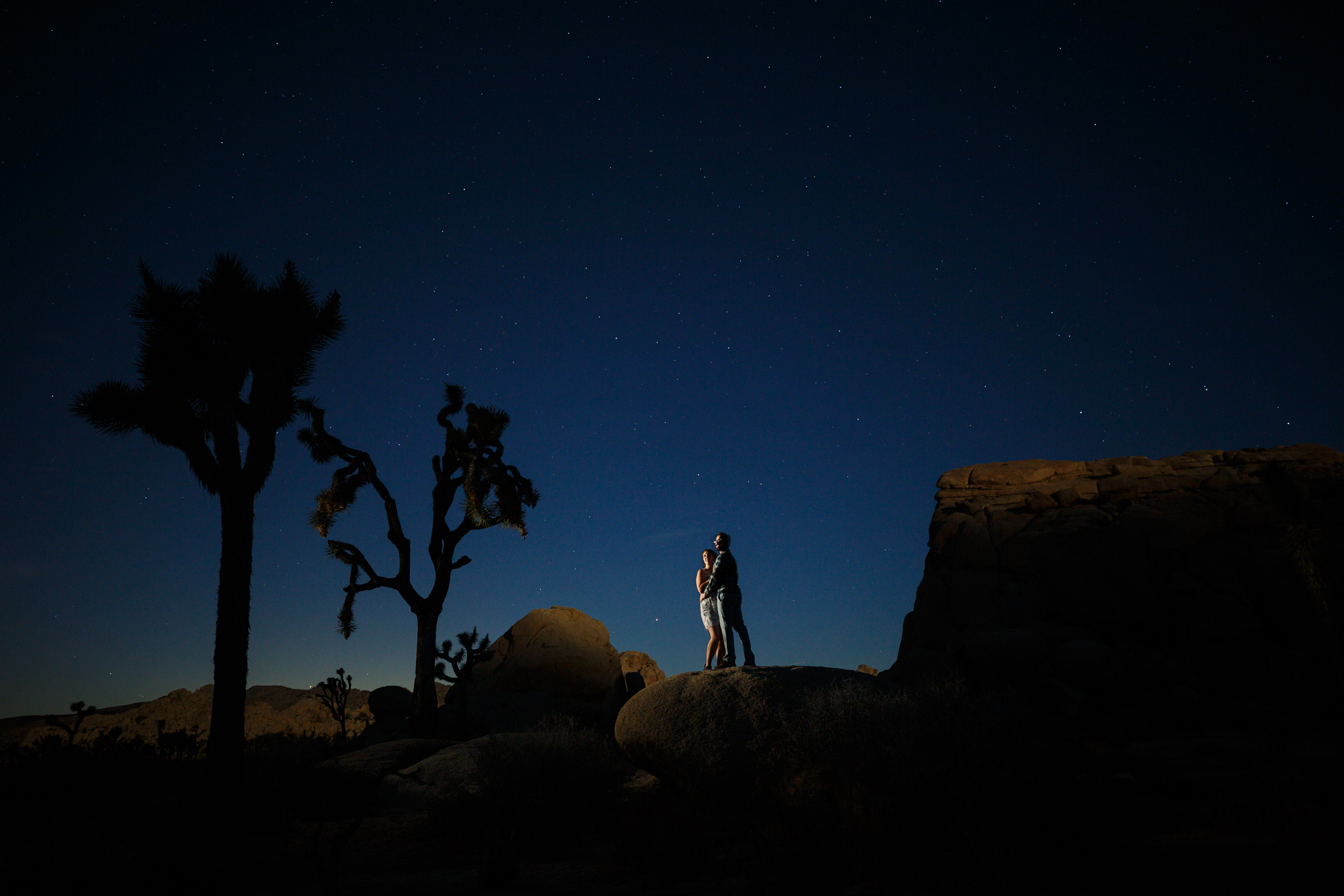 alex-taylor-joshua-tree-engagement-social-12