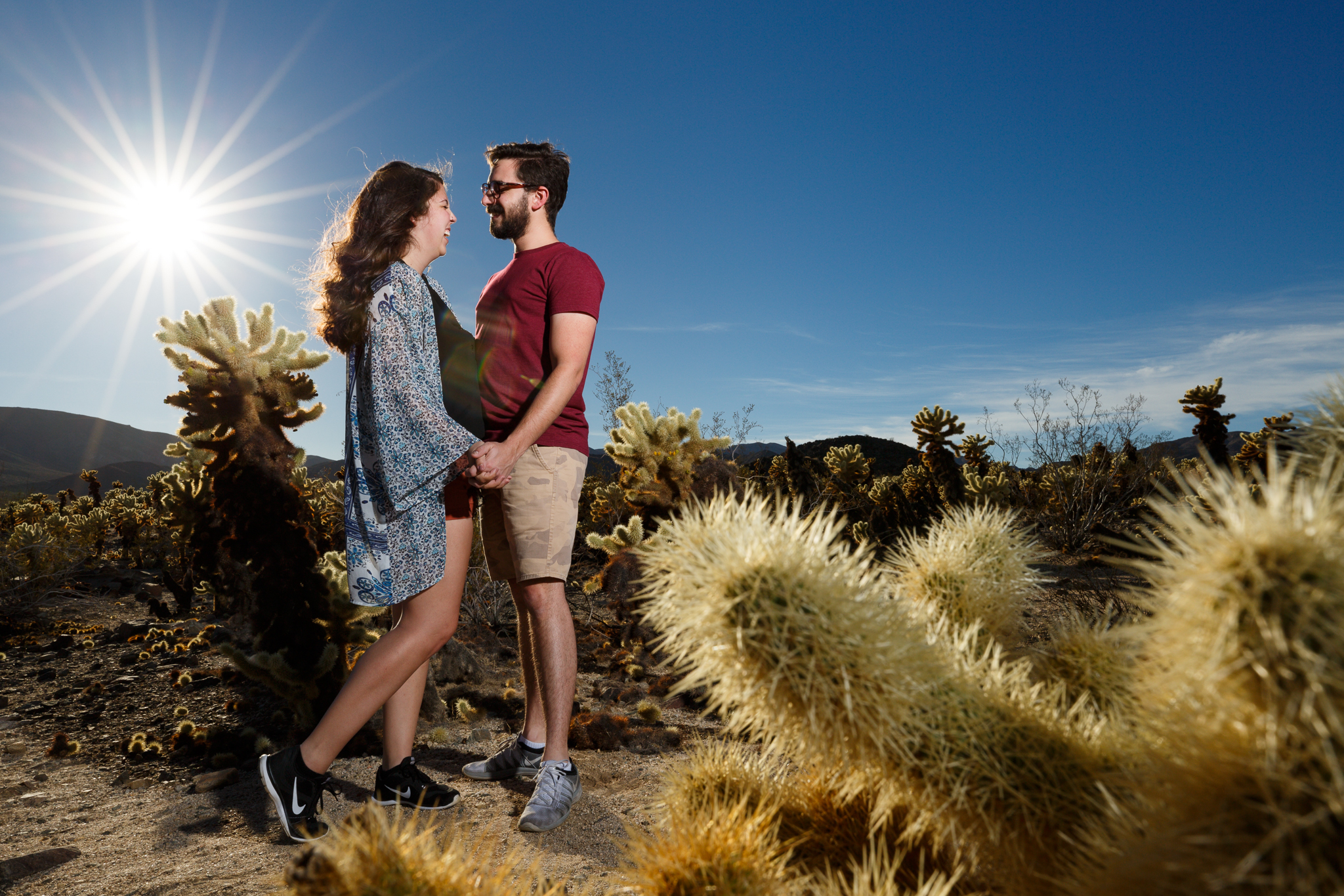 alex-taylor-joshua-tree-engagement-social-2