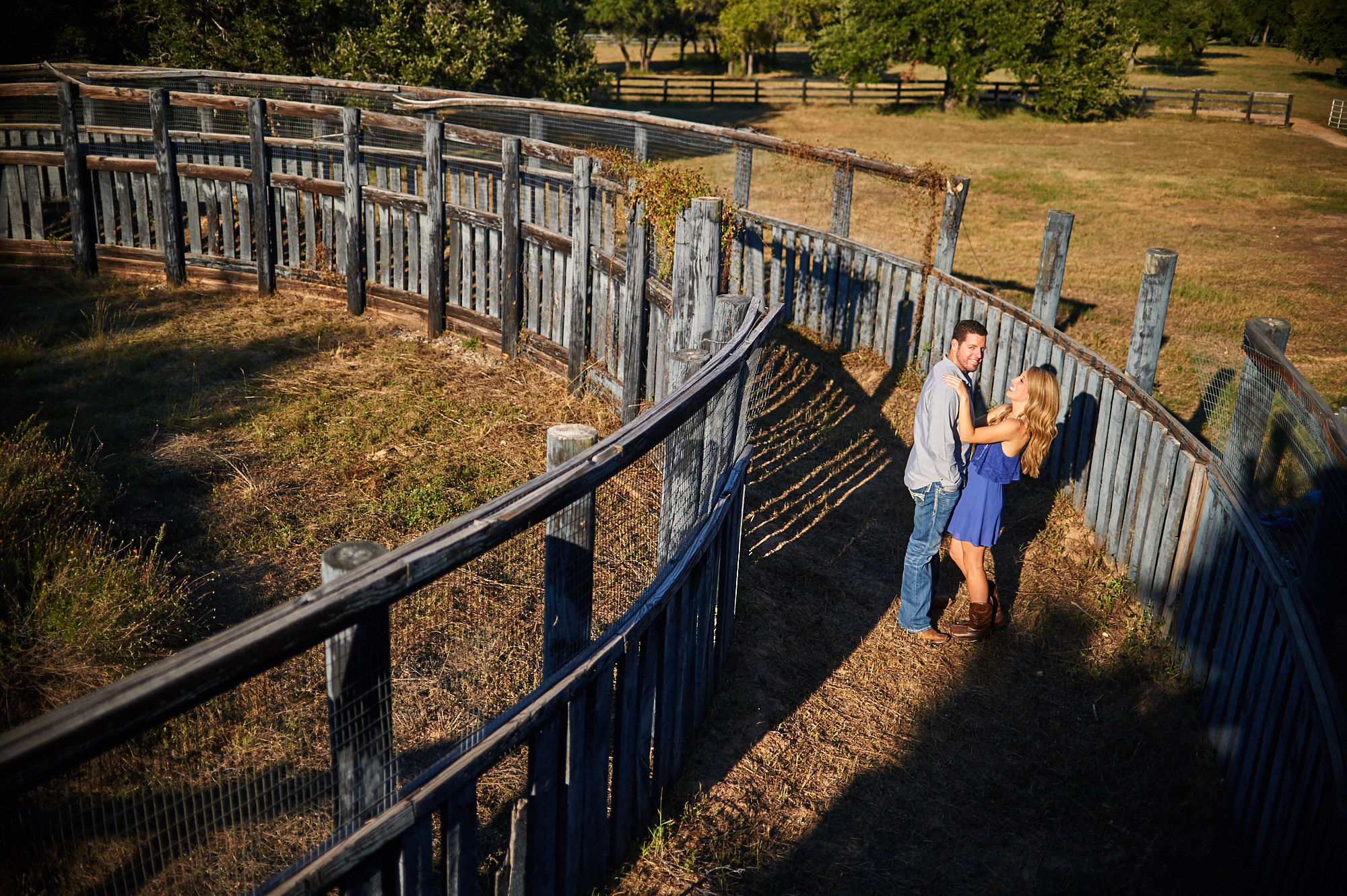 jacob-and-kathleen-austin-hill-country-advendure-engagement-photos-002