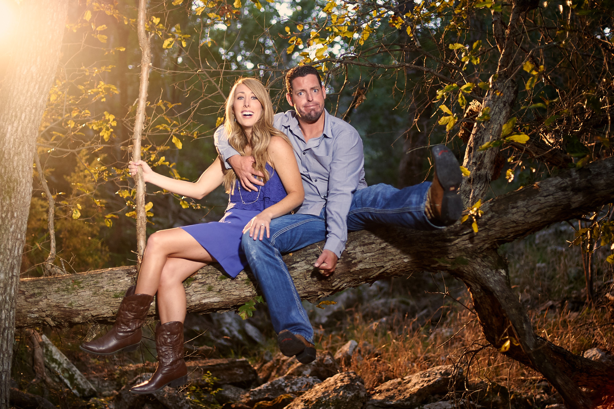 jacob-and-kathleen-austin-hill-country-advendure-engagement-photos-015