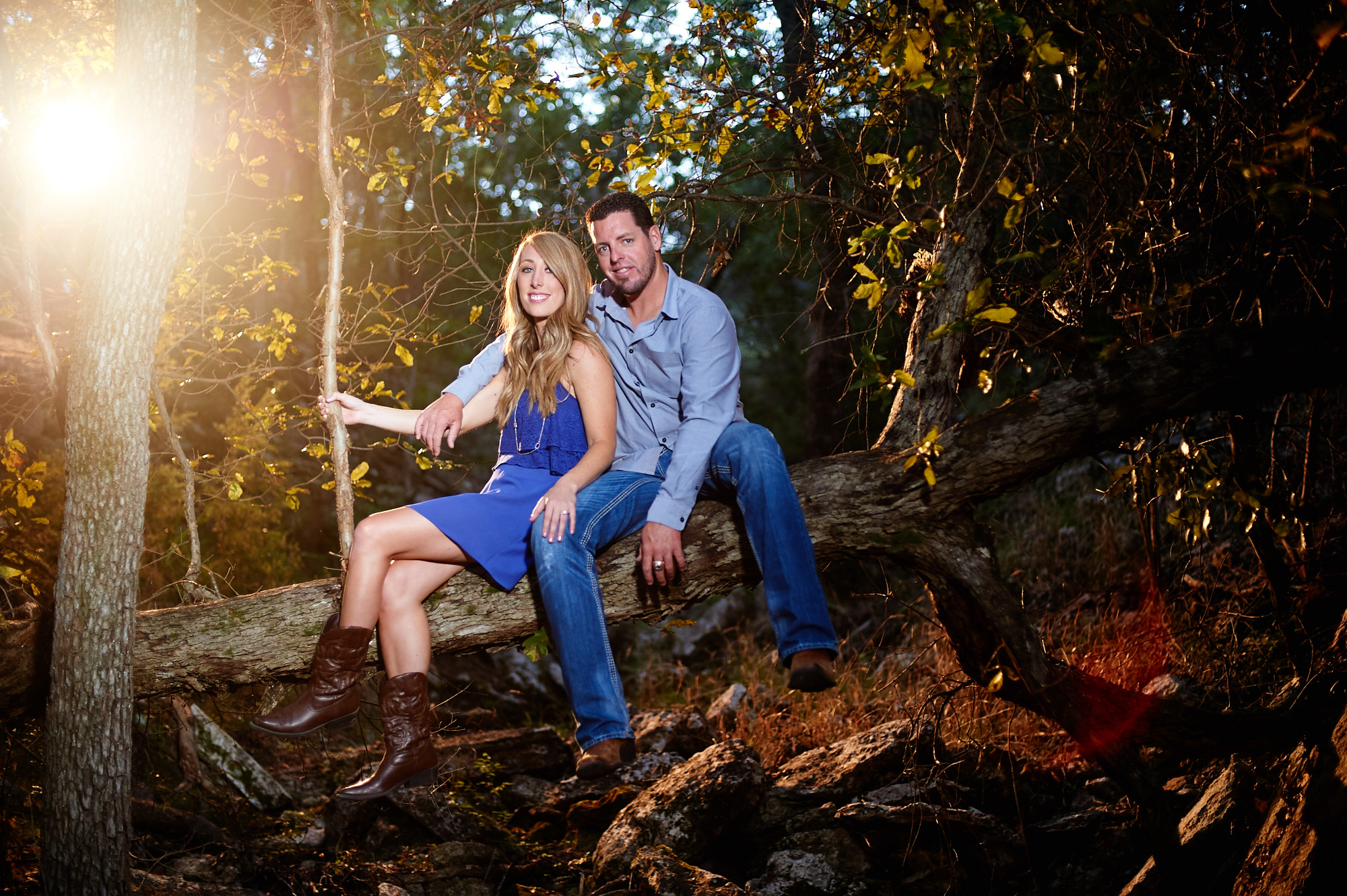 jacob-and-kathleen-austin-hill-country-advendure-engagement-photos-016