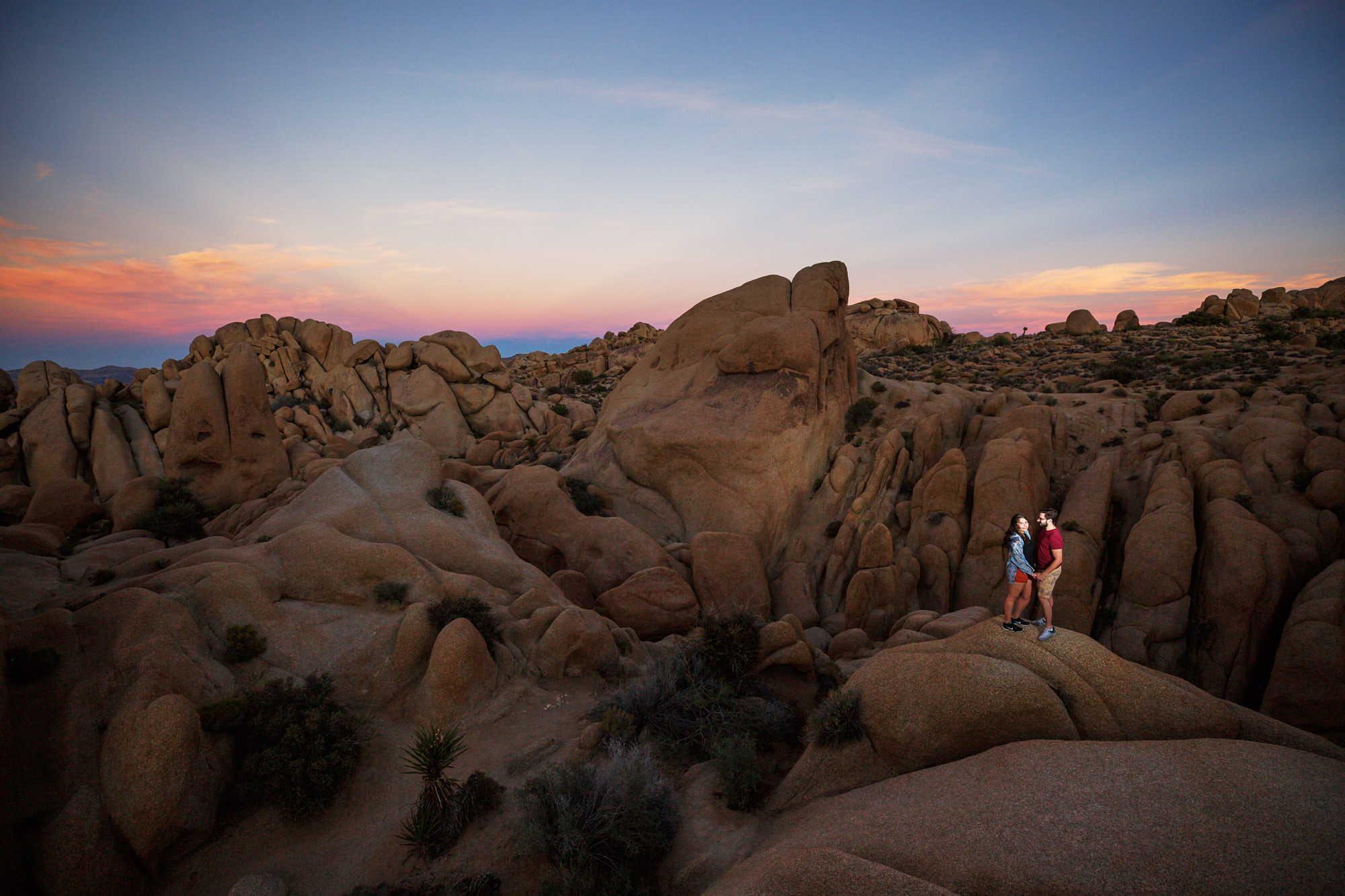 taylor-and-alex-joshua-tree-adventure-engagement-highlights-011