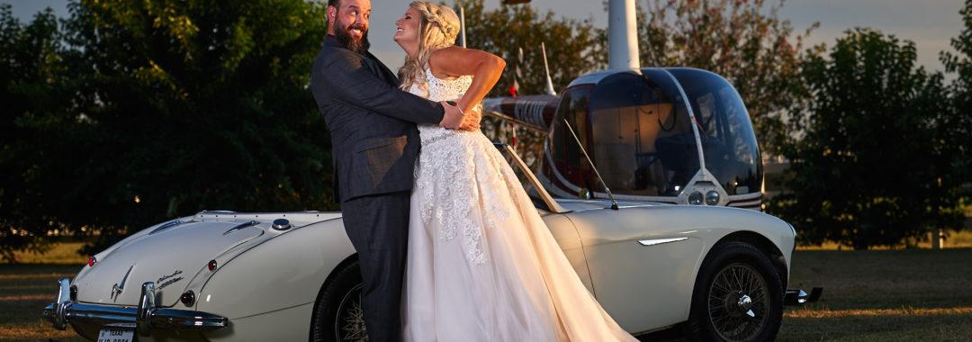 taylor-and-cody-taylor-mansion-taylor-texas-wedding-015