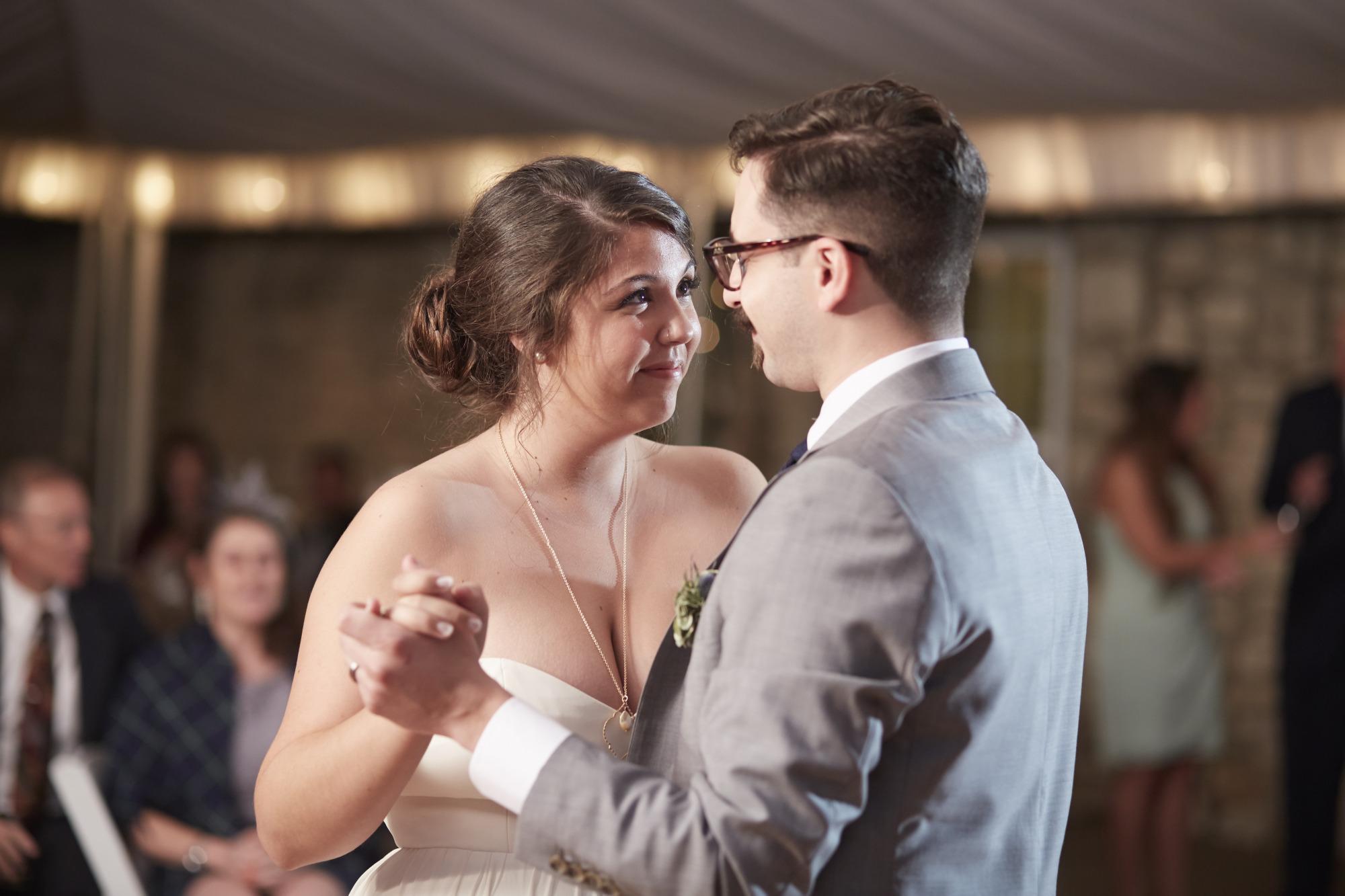 First Dance, Wedding, Stonehouse Villas, Dripping Springs