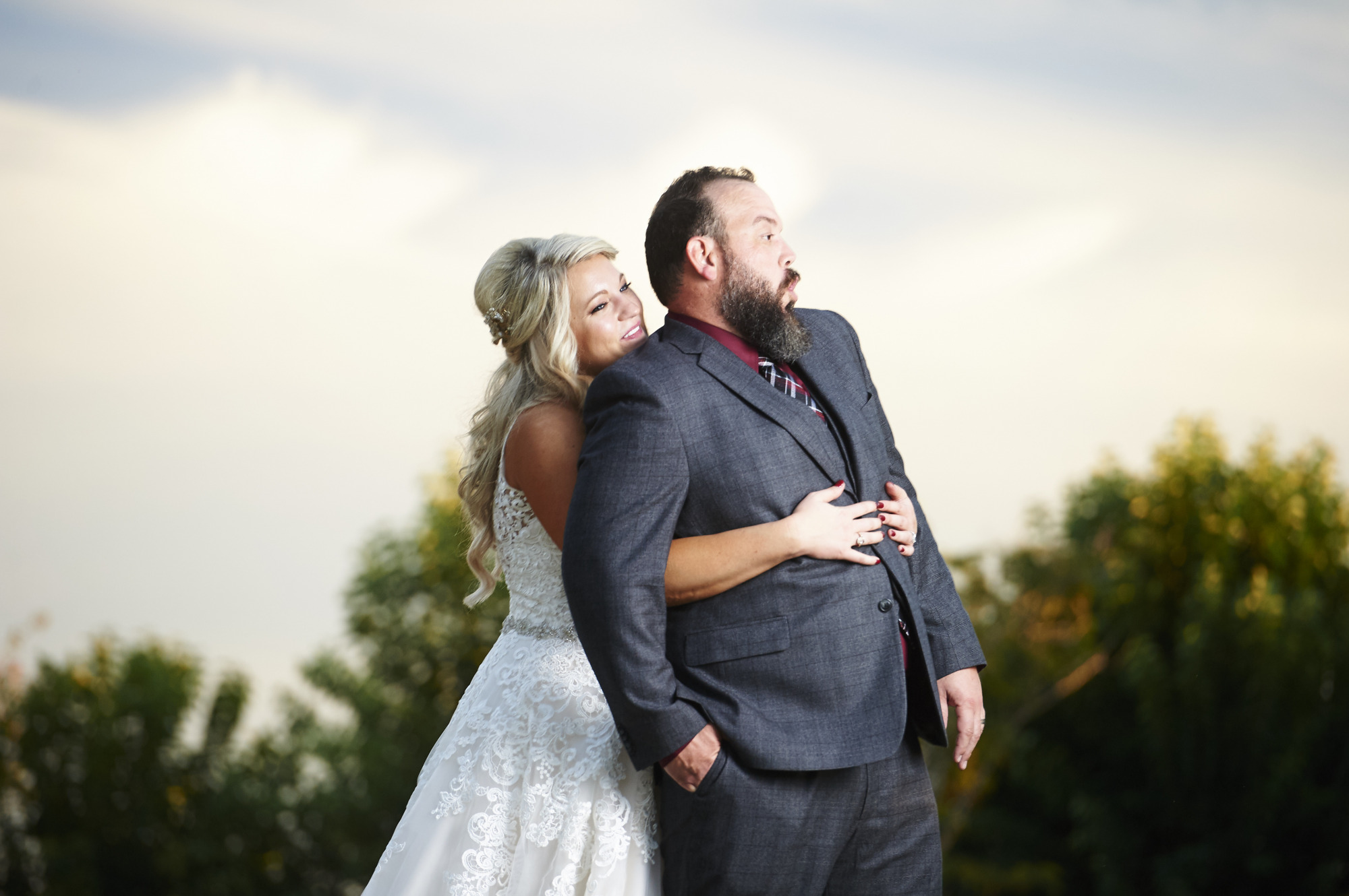 Taylor and Cody - Taylor Mansion and Crystal Ball Room - Taylor Texas - Wedding - 032