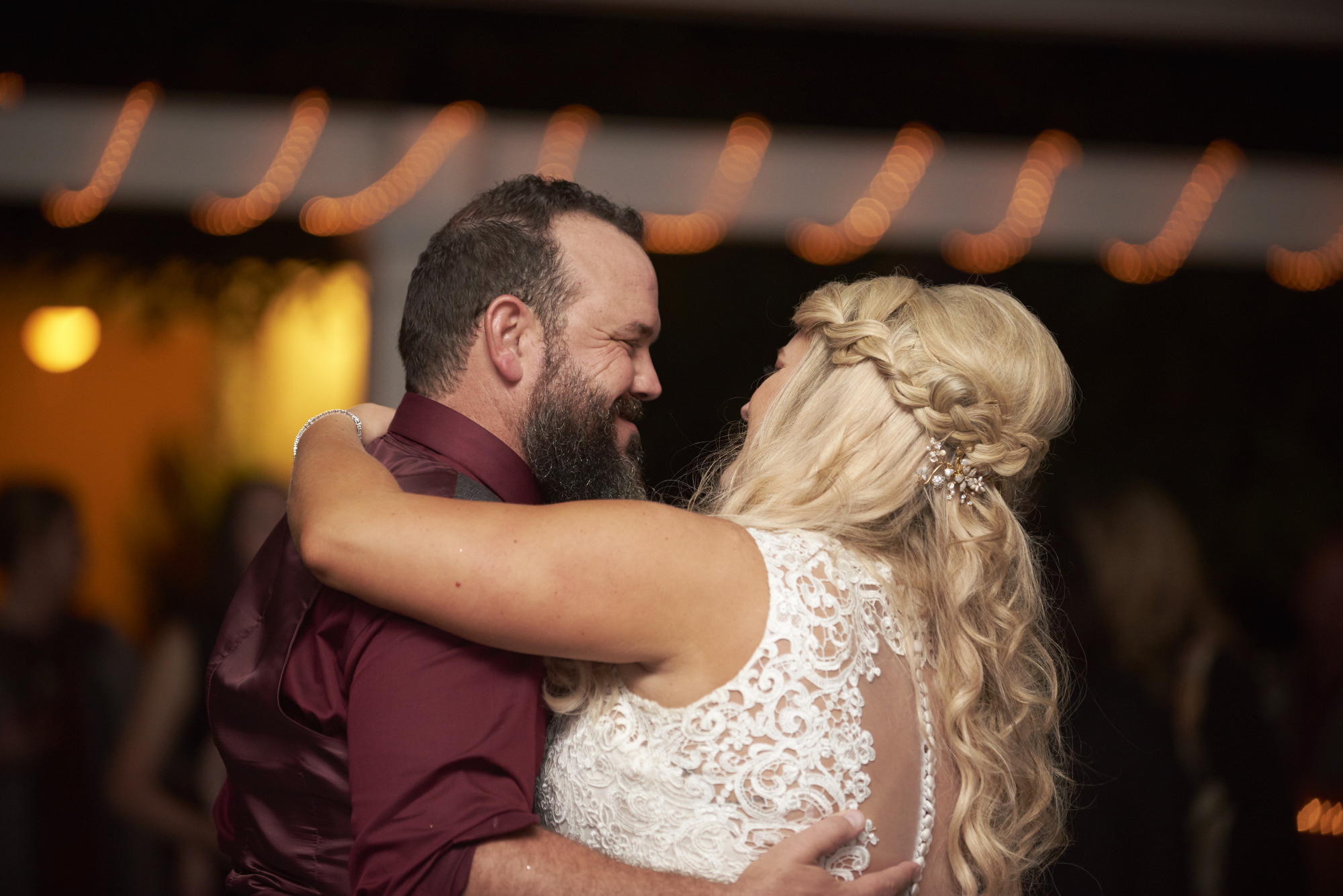 Taylor and Cody - Taylor Mansion and Crystal Ball Room - Taylor Texas - Wedding - 034