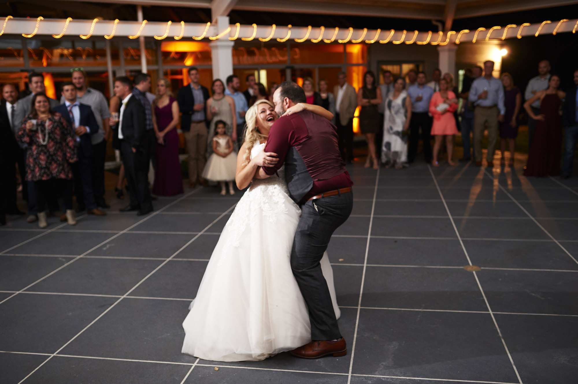 Taylor and Cody - Taylor Mansion and Crystal Ball Room - Taylor Texas - Wedding - 036