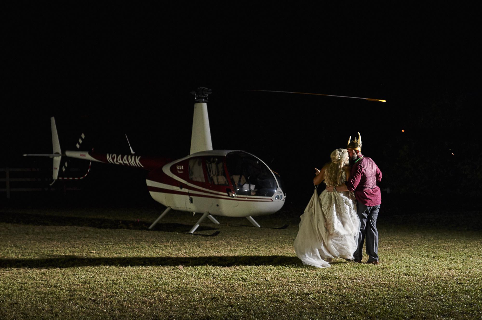 Taylor and Cody - Taylor Mansion and Crystal Ball Room - Taylor Texas - Wedding - 045