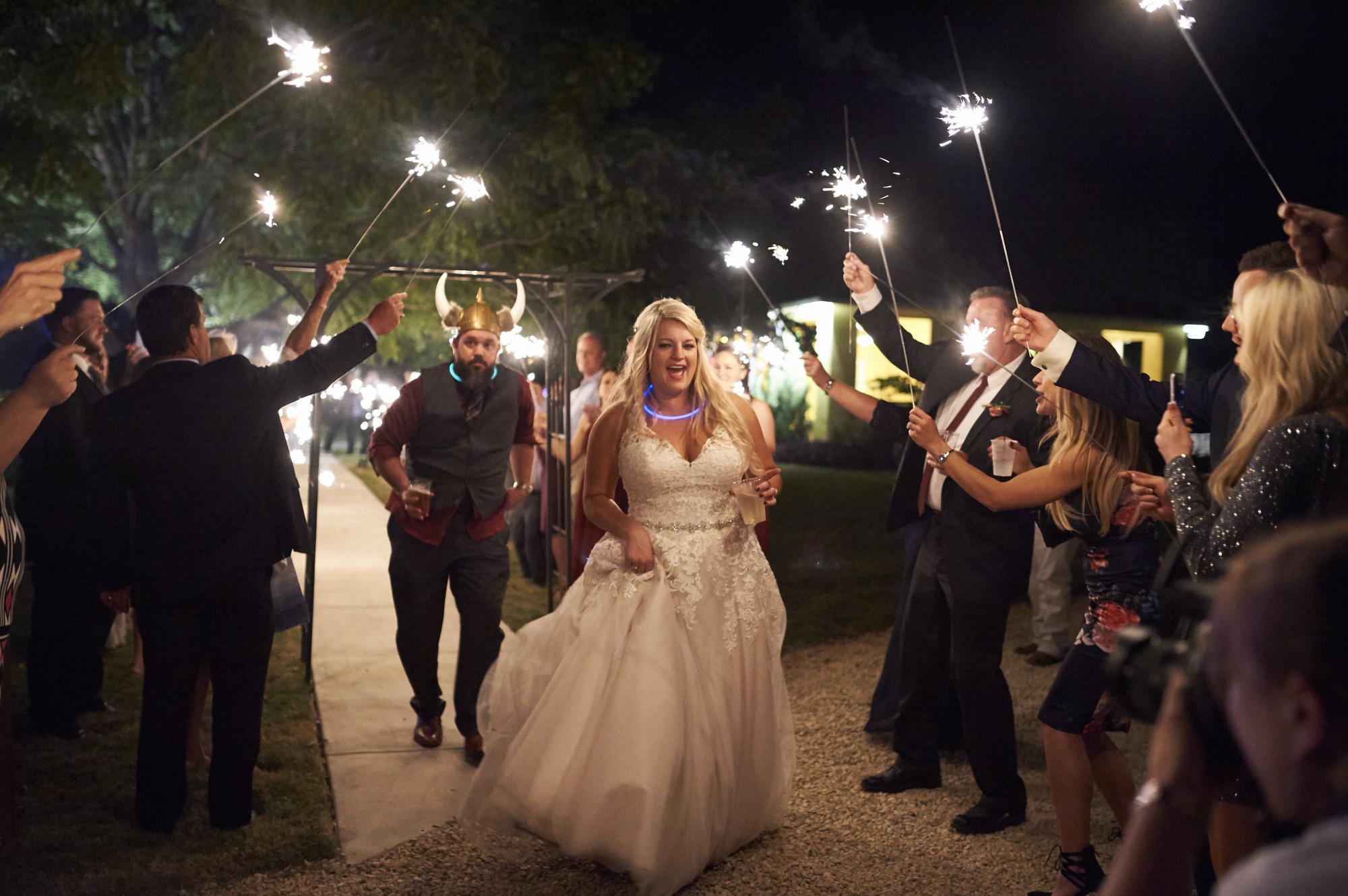 Taylor and Cody - Taylor Mansion and Crystal Ball Room - Taylor Texas - Wedding - 046