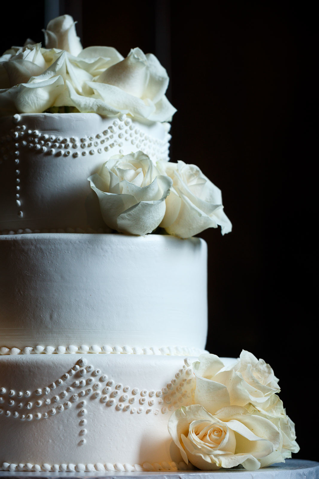 exceptional diy wedding cakes highlighting some of our favorites. Black Bedroom Furniture Sets. Home Design Ideas